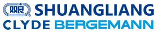 Logo Shuangliang Clyde Bergemann