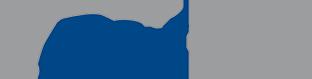 Logo Railflex