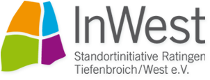 Standortinitiative Ratingen Tiefenbroich/West e.V.