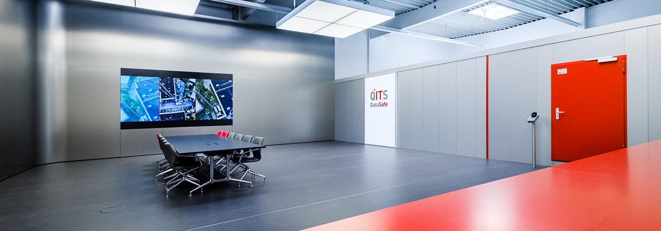 QITS GmbH